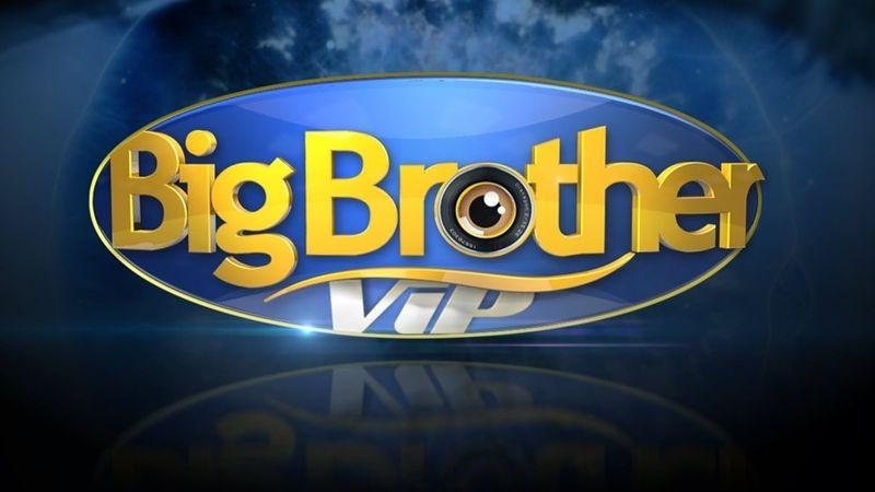 """Zbulohet banori i dytë i """"Big Brother Albania VIP"""""""