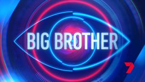 Rikthehet Big Brother Albania VIP